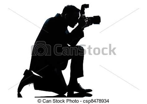 Studio photography business plan
