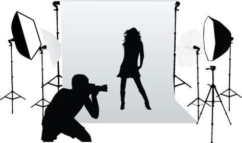 Photography Studio Business Plan - SWOT Analysis Sample