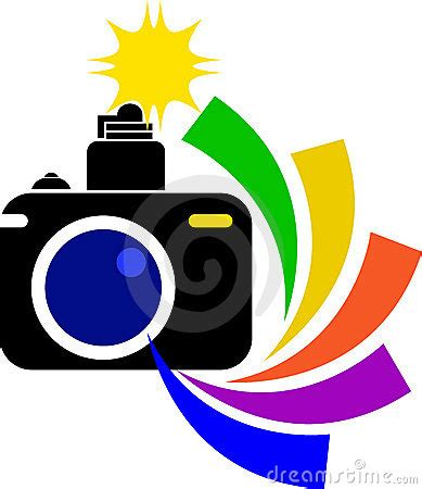 How to Start a Fun Home-Based Photography Business Chroncom